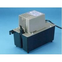 Amazon.com : KT-15-1UL Hartell Condensate Pump for air ...