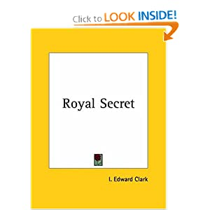 37 and the ROYAL SECRET – the Masonic 3 Steps and 7 Stars