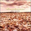 Laminar-Ante-Chamber-(SOL92CD)-CD-FLAC-1999-dL Download