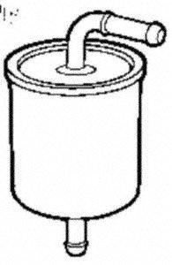 Amazon.com: Purolator F44663 Fuel Filter: Automotive
