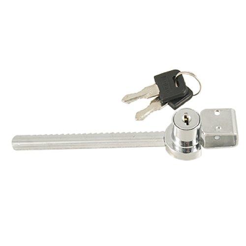 Sliding Door Locks: Glass Sliding Door Locks With Key