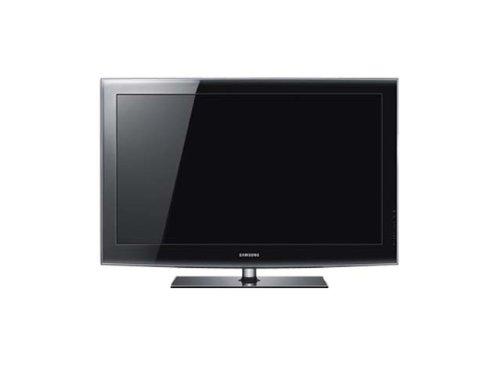 Samsung LE 32 B 550 A 5 PXZG 81,3 cm (32 Zoll) 16:9 Full-HD LCD-Fernseher mit integriertem DVB-T/C Digitaltuner schwarz