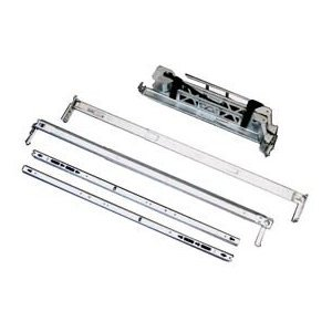 Amazon.com: Hp Genuine Rack Mount Rail Kit Common 2u