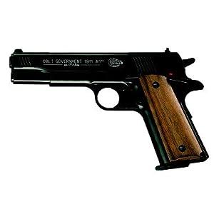 Colt 1911 Air Pistol