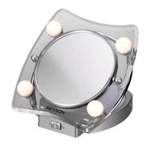 Revlon Hollywood Style Mirror