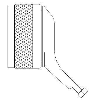 Cat5e Utp Wiring Diagram. Cat5e. Wiring Diagram Site