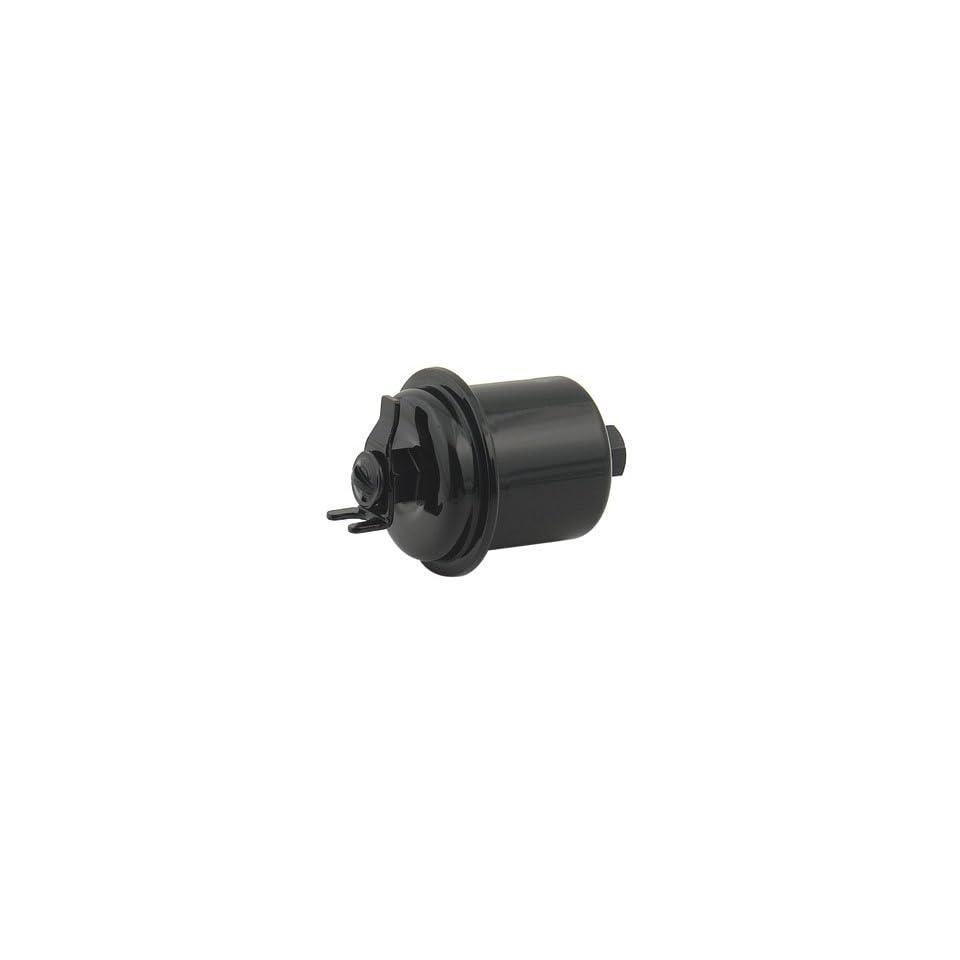 medium resolution of mallory 9 37953 inline fuel filter