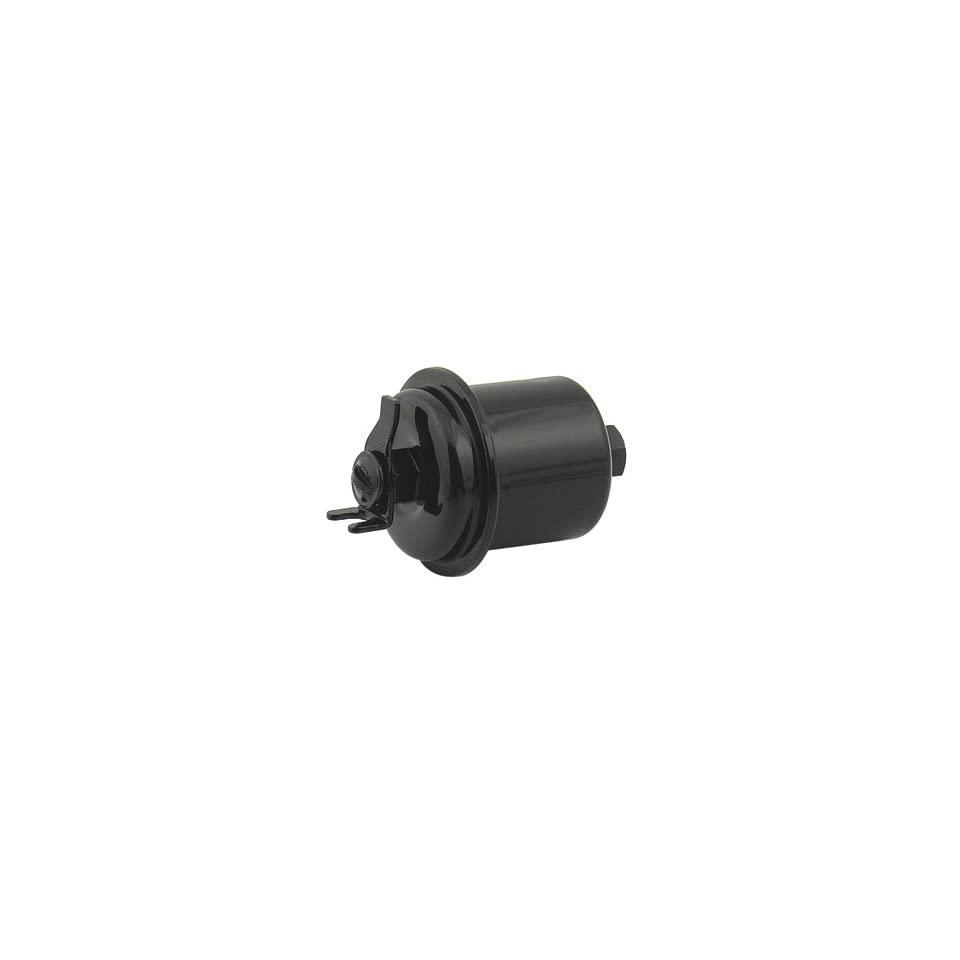 hight resolution of mallory 9 37953 inline fuel filter