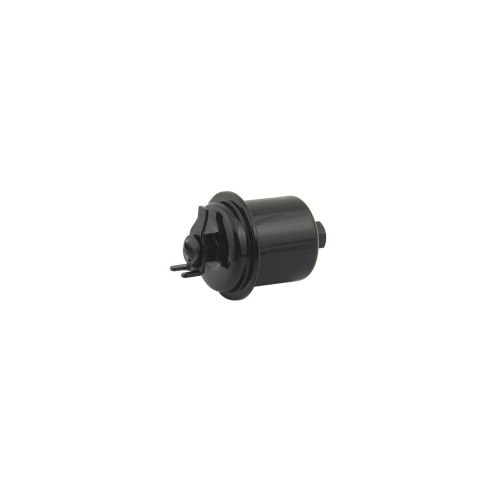 small resolution of mallory 9 37953 inline fuel filter