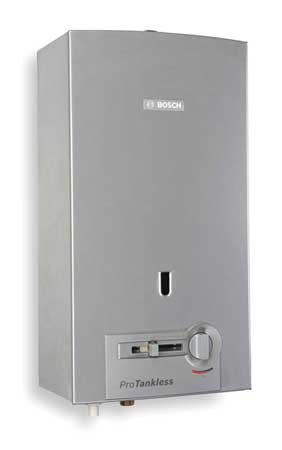 Save On Bosch 330 Pn Lp Tankless Water Heater Liquid