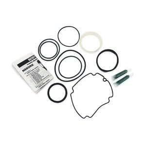 Air Tool: Air Tool Repair Kits