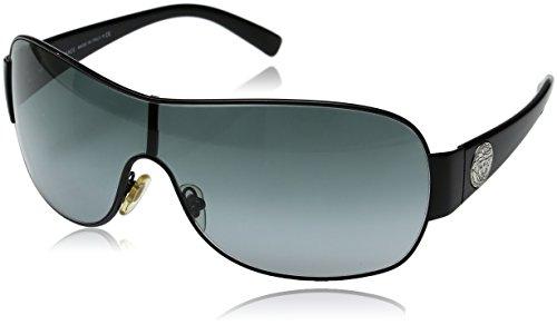 Versace Sonnenbrille (VE2101)