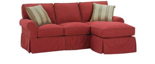 Ballard Designs Baldwin Sofa Reviews Teachfamiliesorg