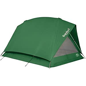 Triangle Tent