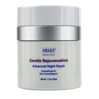 Obagi-Gentle-Rejuvenation-Advanced-Night-Repair-17-oz