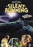 サイレント・ランニング [DVD]