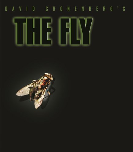 The Fly [1986]