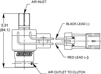 Mack Ch613 Fuse Panel Diagram, Mack, Free Engine Image For