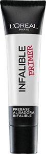 LOral-Infalible-Primer-Prebase-alisadora-infalible-35-ml