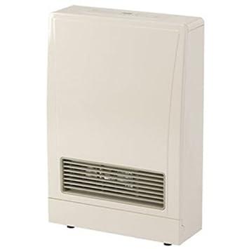 Wall Mount Gas Heaters