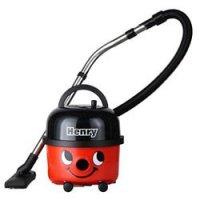 Numatic HVR200-22 Henry