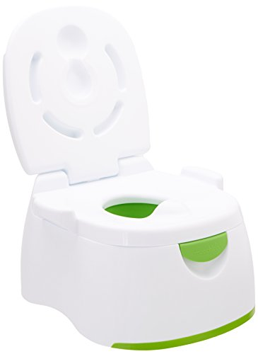 3 in 1 potty chair design blog arm hammer seat white import it all
