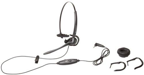 M175C Headset for Polycom SE-220 225 320 321 330 331