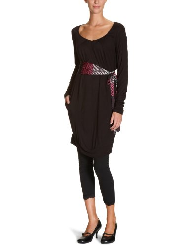Killah Damen Kleid/ Mini KS7600-JE9431-0-G06000/SPHERE DRESS (FALL BASI-K)