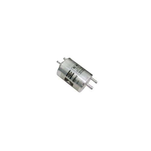small resolution of mercedes fuel filter c230 c240 c280 c320 c43 mahle new automotive