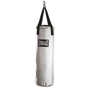 80lb punching bag