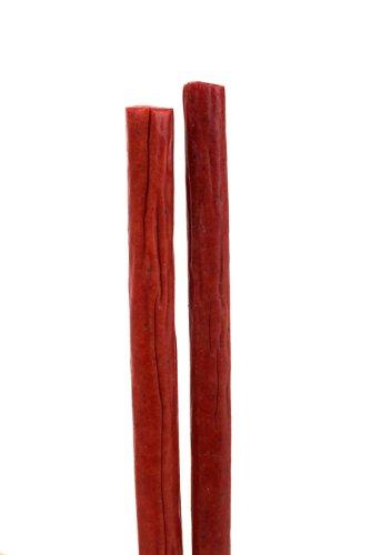 Coupon nick's sticks