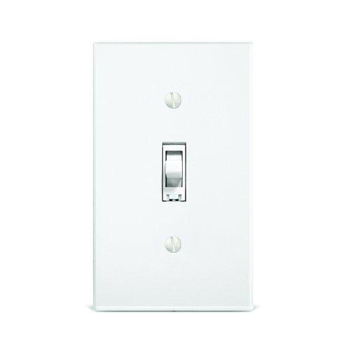 wireless light switch lowes: Smarthome 2466SW ToggleLinc