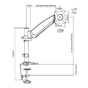 Intellitronix Wiring Diagram Derale Wiring Diagram