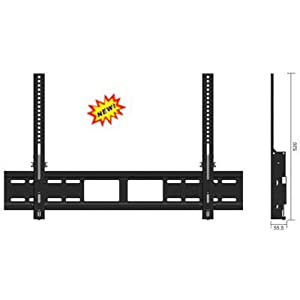 Amazon.com: CLO MC150B 37