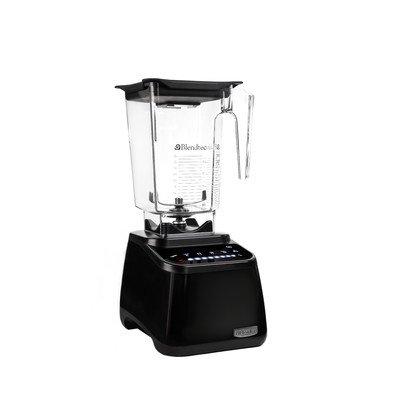 blendtec kitchen mill aid ovens 52 601 bhm 60 ounce electric grain designer series blender wildside jar black