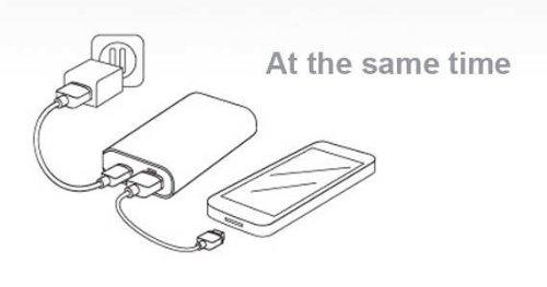 Brand Romoss Sofunsamsung Cell 5200mah Portable Emergency