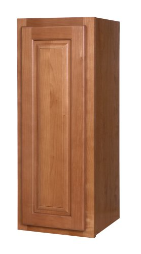 kraftmaid kitchen cabinets All Wood Cabinetry W1230LWCN