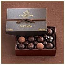 godiva, dark chocolate, tequila, gift store