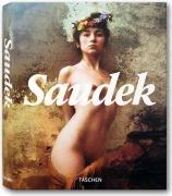"Cover of ""Saudek"""