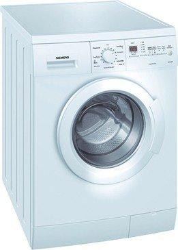 Siemens WM14E343 Waschmaschine Frontlader / AAB / 1400 UpM / 6 Kg / 1.02  KWh /