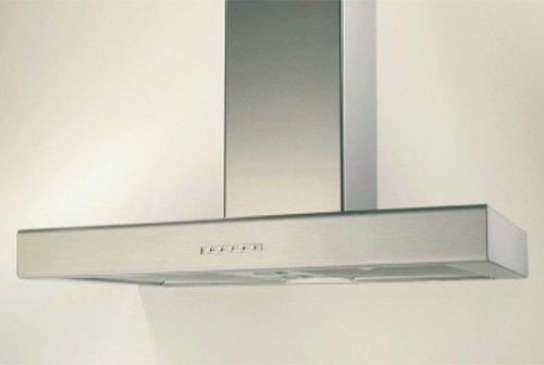 sedia mistral 90 cm dunstabzugshaube wandhaube 3. Black Bedroom Furniture Sets. Home Design Ideas