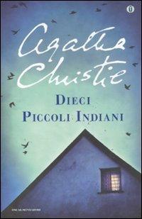Dieci piccoli indiani (Oscar)
