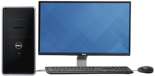 black friday desktop2