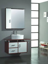 35 4 Modern Contemporary Bathroom Vanity Sink Cabinet Wood Your Extra Price Hochimofol