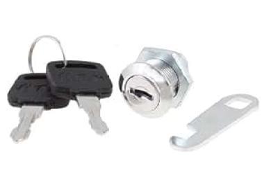 Amazon Locks Cabinet Hardware Tools Home Improvement