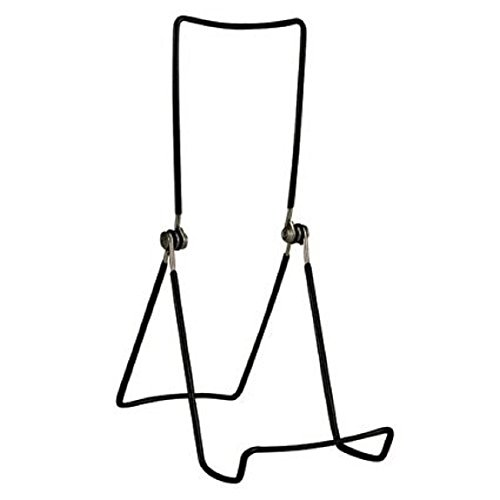 Top 5 Best frame easel for sale 2016 : Product : BOOMSbeat