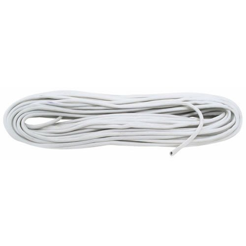"Wellington Cordage #11697 5/32""x100' Clothesline"