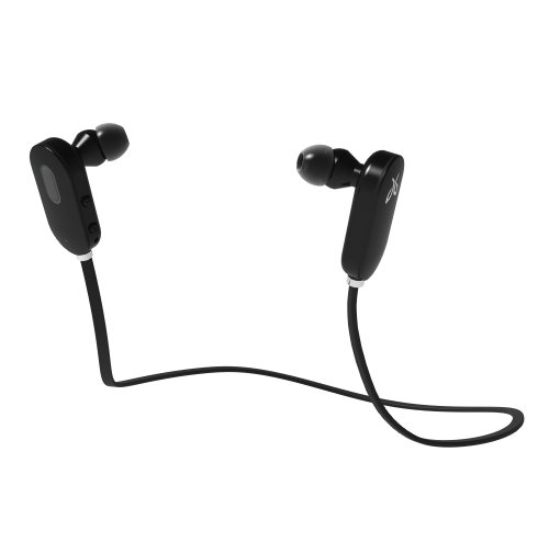 Sales Jaybird Freedom Stereo Bluetooth Earbuds with Secure