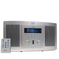 ANNALEEviews: new product Remanufactured Teac CD-X6 Wall ...