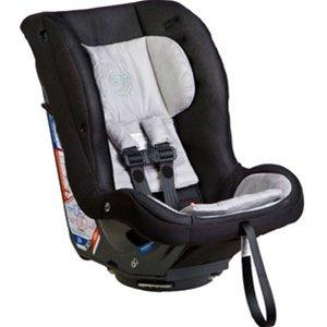 775dd1c0e0e Orbit Baby Toddler Car Seat